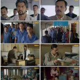Kasak--Part-2----Episode-5---UllU-Original.ts.th.jpg