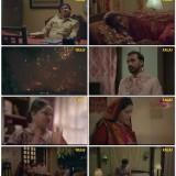 Khul-Ja-Sim-Sim---Episode-1.ts.th.jpg