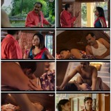 PathShala-S01-E03-Rabbit-Movies-Hindi-Hot-Web-Series.mp4.th.jpg