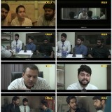 Kirdaar---Episode-3.ts.th.jpg
