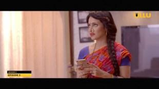 Maid in India (S02-E03) Watch UllU Original Hindi Hot Web Series
