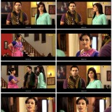 Maid-in-India---Episode-4-Flirting-Is-Good.ts.th.jpg