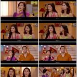 Maid-in-India-S-2-Episode-6---Malkin-ka-Maunvat.ts.th.jpg