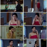 Tadap--Part-3----Episode-3.ts.th.jpg