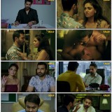 The-Bull-Of-Dalal-Street--Part-3----Episode-9.ts.th.jpg