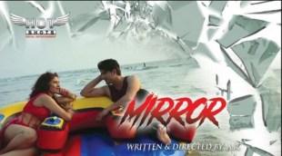 The Mirror Watch UllU Original Hindi Hot Web Series