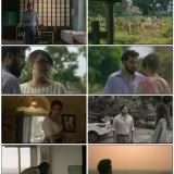 Charitraheen-Hindi-Dubbed-Season-3-Episode-10.mp4.th.jpg