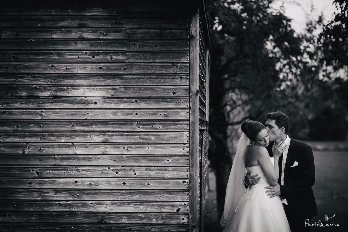 wedding photographer Zurich