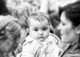 Battesimo Nicole