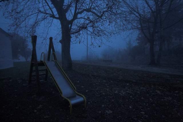 fivos_night_05_pilio