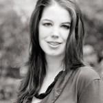 Melanie Shields