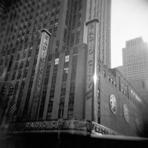 201202-newyork001