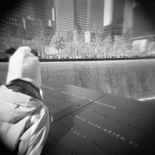 201202-newyork015
