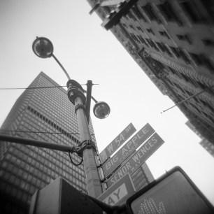 201202-newyork026