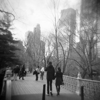 201202-newyork031