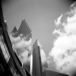 201202-newyork032