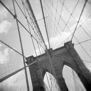 201202-newyork065