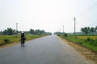 98vietnam_004_0