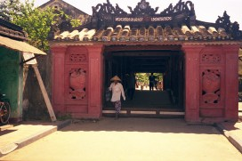 98vietnam_049
