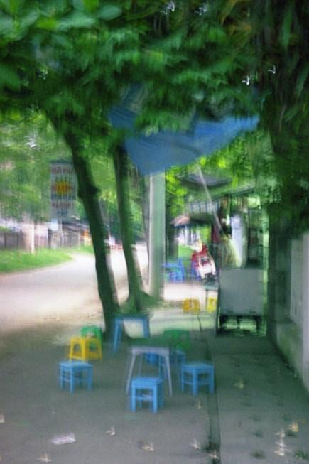 98vietnam_085_0