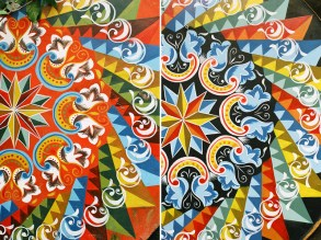 costarica-pattern
