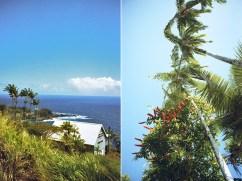 hawaii-2up-3