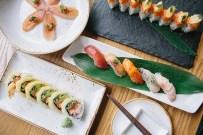 20170628-IMG_9038-sushi