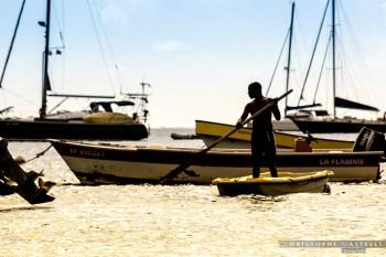 Martinique_051-christophe-Mastelli-photographe-marseille.jpg