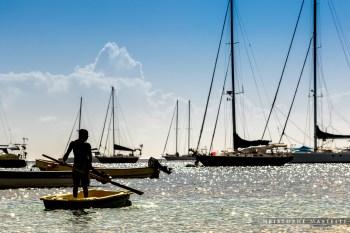 Martinique_052-christophe-Mastelli-photographe-marseille.jpg