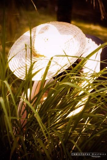 christophe-mastelli-photographe-030.jpg