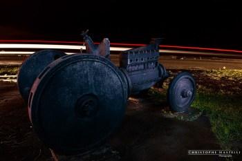 christophe-mastelli-photographe-204.jpg