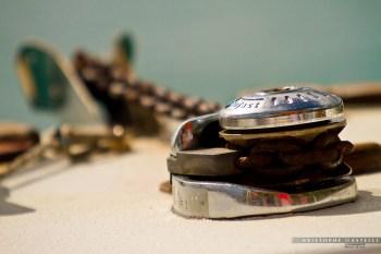 christophe-mastelli-photographe-213.jpg