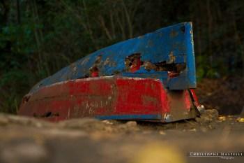 christophe-mastelli-photographe-231.jpg