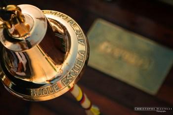 christophe-mastelli-photographe-264.jpg