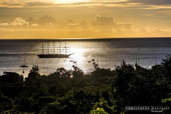 Martinique_033-christophe-Mastelli-photographe-marseille.jpg