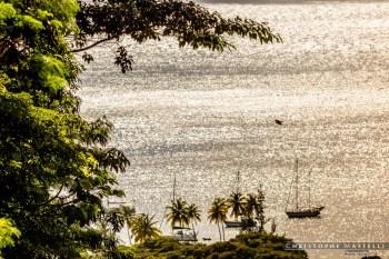 Martinique_045-christophe-Mastelli-photographe-marseille.jpg