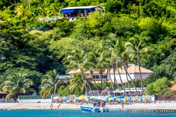Martinique_049-christophe-Mastelli-photographe-marseille.jpg