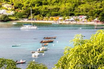 Martinique_053-christophe-Mastelli-photographe-marseille.jpg