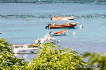 Martinique_057-christophe-Mastelli-photographe-marseille.jpg