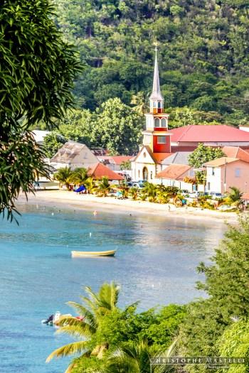 Martinique_058-christophe-Mastelli-photographe-marseille.jpg