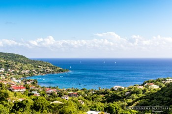 Martinique_061-christophe-Mastelli-photographe-marseille.jpg