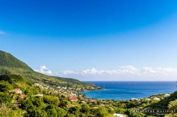 Martinique_062-christophe-Mastelli-photographe-marseille.jpg