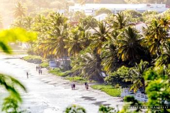 Martinique_063-christophe-Mastelli-photographe-marseille.jpg