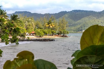 Martinique_064-christophe-Mastelli-photographe-marseille.jpg
