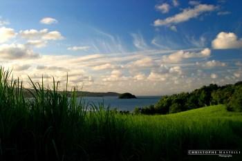 christophe-mastelli-photographe-073.jpg