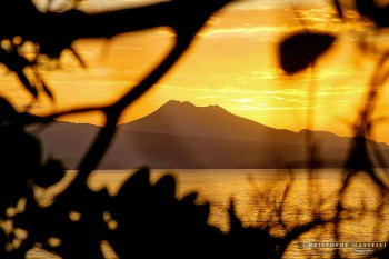 christophe-mastelli-photographe-099.jpg
