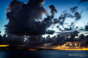 christophe-mastelli-photographe-183.jpg