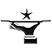 icon-christophe-mastelli-photographe-martinique03