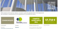 mugs-photographe-christophe-mastelli-paca-marseille-immobilier-btp-corporate