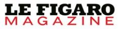 logo-figaro-magazine_small_0